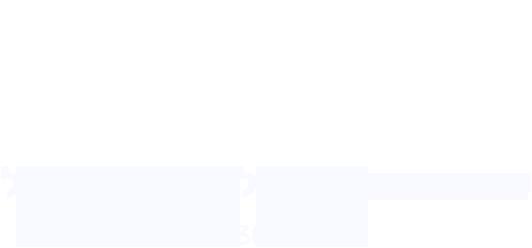 עמותת רגישות לקרינה ישראל - ע.ר. 580630150