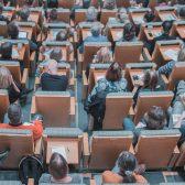 """כנס """"קרינה בלתי מייננת - השפעות בריאותיות ורגישות לקרינה"""" באוניברסיטת תל אביב"""