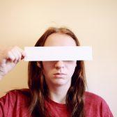הסיבות לדחיית כנס על השפעות בריאותיות של קרינה בלתי מייננת