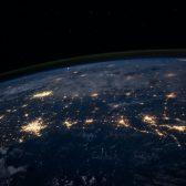 עמדת עמותת רגישות לקרינה ישראל בעניין דור 5 (5G), סקירה מדעית וסטטוס בעולם