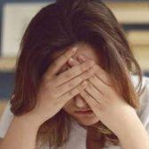 וובינר על רגישות לקרינה - דר' מגדה חבס - דצמבר 2020