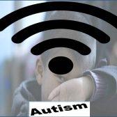 קרינה בלתי מייננת ואוטיזם (ו.. דמנציה?)