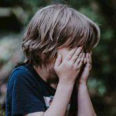 כאבי ראש בקרב ילדים ותחלואת צעירים - מה לבדוק